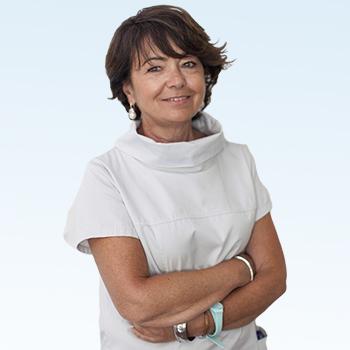 Dr.ssa Elisabetta Tartari