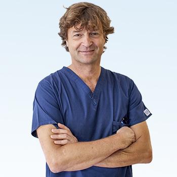 Dr. Stefano Bianconi